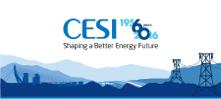 義大利能源電力環境研究院
